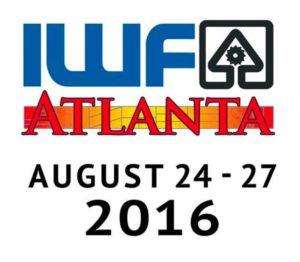 iwf-atlanta-logo-2016